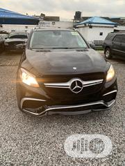 Mercedes-Benz GL Class 2015 Black | Cars for sale in Lagos State, Ajah