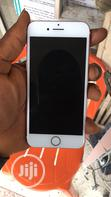 Apple iPhone 7 32 GB   Mobile Phones for sale in Wuse II, Abuja (FCT) State, Nigeria