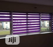 Turkish Day and Night Blind | Home Accessories for sale in Lagos State, Ojo