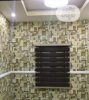 Turkish Day And Night Blinds | Home Accessories for sale in Lagos State, Ojo
