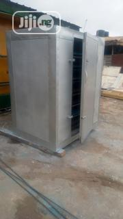 100 Ice Block Machine | Restaurant & Catering Equipment for sale in Lagos State, Epe