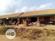 Shopping Complex of 10 Shop for Sale | Commercial Property For Sale for sale in Ondo State, Akure