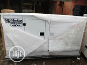 Prkins Sp 40kva | Electrical Equipments for sale in Lagos State, Ojo