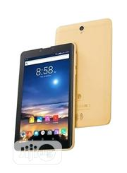 "4G LTE Dual SIM 7"" Mione M-701 Android Tablet 