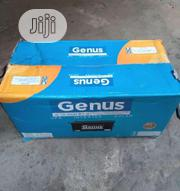 200ah,12volts Genus Battery | Solar Energy for sale in Lagos State, Ojo