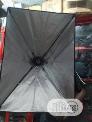 This Is Photo Studio Umbrella   Accessories & Supplies for Electronics for sale in Lagos State, Ikeja