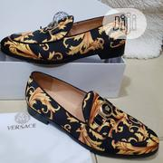Versace Shoe for Classic Men | Shoes for sale in Lagos State, Lagos Island
