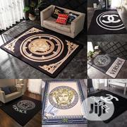 Original Versace Center Rugs   Home Accessories for sale in Lagos State, Lagos Island