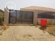 3bedroom Semi Detached Bungalow for Sale in Sunny Bell Estate | Houses & Apartments For Sale for sale in Abuja (FCT) State, Lokogoma