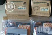 1000 Watts 12volts Power Inverter | Electrical Equipment for sale in Lagos State, Ojo