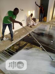 3D Floors And Walls Installation | Building & Trades Services for sale in Kaduna State, Kaduna South