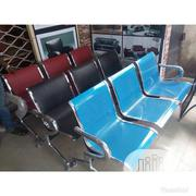 Office Chair   Furniture for sale in Lagos State, Ojo