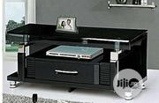 Generic MODERN Portable TV Stand Shelf   Furniture for sale in Oyo State, Ibadan South East