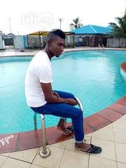 Swimming Instructor / lifeguard   Other CVs for sale in Benue State, Vandeikya