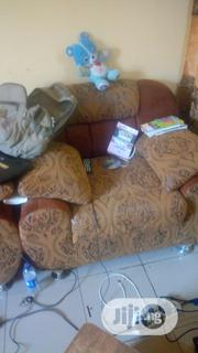 Executive Chairs | Furniture for sale in Abuja (FCT) State, Nyanya