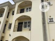 3bedroom Apartment for Rent in Wuye | Houses & Apartments For Rent for sale in Abuja (FCT) State, Wuye
