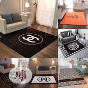 Versace And Chanel Designer Centre Rug   Home Accessories for sale in Lagos State, Lagos Island