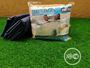 Quality Washable Mattress Protector | Manufacturing Services for sale in Enugu State, Enugu South