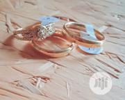 High Quality Wedding Ring Set | Wedding Wear for sale in Lagos State, Alimosho