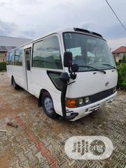 Toyota Custer | Buses for sale in Abuja (FCT) State, Gwarinpa