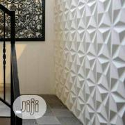 3D Wallpaper And 3D Wall Panel. Training   Home Accessories for sale in Lagos State, Alimosho
