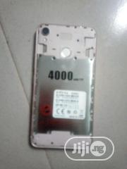 Infinix Hot 5 16 GB Gold | Mobile Phones for sale in Edo State, Esan North East