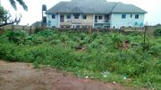 One & A Half Plots @ Odani Estate, Port Harcourt For Sale | Land & Plots For Sale for sale in Rivers State, Obio-Akpor