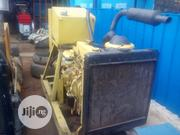 32.5kva Ford 3phase Alternator Basic Generator | Vehicle Parts & Accessories for sale in Lagos State, Ikotun/Igando