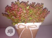 Basket - Potted Artificial Plants | Home Accessories for sale in Abuja (FCT) State, Wuye