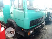 Mercedes Benz 1998 Model | Trucks & Trailers for sale in Lagos State, Apapa