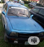 Peugeot 504 1999 Blue | Cars for sale in Delta State, Warri South