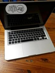 Apple Macbook Pro 15.6 Inches 256 Gb SSD Core I7 8 Gb Ram | Laptops & Computers for sale in Lagos State, Ikeja