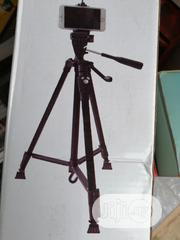 Tripod for Phone and Camera | Accessories for Mobile Phones & Tablets for sale in Lagos State, Ikeja