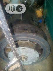 12kw Single Phase Alternator | Vehicle Parts & Accessories for sale in Lagos State, Ikotun/Igando