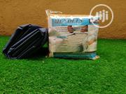 Dealers Of Mattress Protector For Sale   Manufacturing Services for sale in Plateau State, Kanam