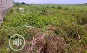 A Plot of Land in Arepo for Sale | Land & Plots For Sale for sale in Lagos State, Lagos Mainland