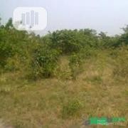 Plots Of Land For Sale | Land & Plots For Sale for sale in Lagos State, Ibeju