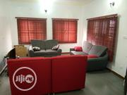Window Blinds Curtain | Home Accessories for sale in Kwara State, Offa