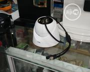 Tshidom Outdoor Cctv Camera | Security & Surveillance for sale in Rivers State, Port-Harcourt