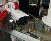 Hikvision Analog Outdoor Cctv Camera   Security & Surveillance for sale in Rivers State, Port-Harcourt