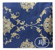 European Wallpaper | Home Accessories for sale in Lagos State, Lagos Mainland