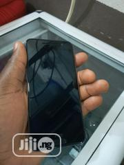 HTC One A9 16 GB Gray | Mobile Phones for sale in Lagos State, Lagos Mainland