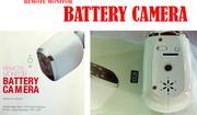 Battery Camera   Photo & Video Cameras for sale in Lagos State, Ikeja