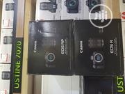 CANON Camera EOS Rp (New) | Photo & Video Cameras for sale in Abuja (FCT) State, Wuse 2