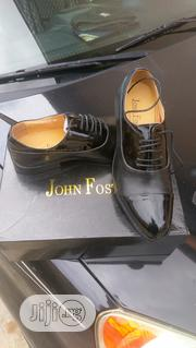 John Foster Shoe | Shoes for sale in Lagos State, Alimosho
