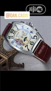 Luxury Watch | Watches for sale in Abuja (FCT) State, Galadimawa
