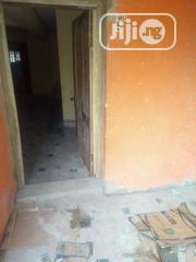 A Decent Self Con for Rent in Oworoshoki | Houses & Apartments For Rent for sale in Lagos State, Kosofe