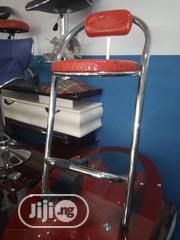 Super Quality Bar Stool | Furniture for sale in Lagos State, Ojo