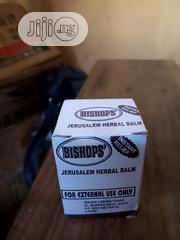 Bishop Balm   Vitamins & Supplements for sale in Lagos State, Ojota