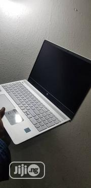 Hp Pavilion 15 256GB SSD Core i5 8GB RAM | Laptops & Computers for sale in Lagos State, Ikeja